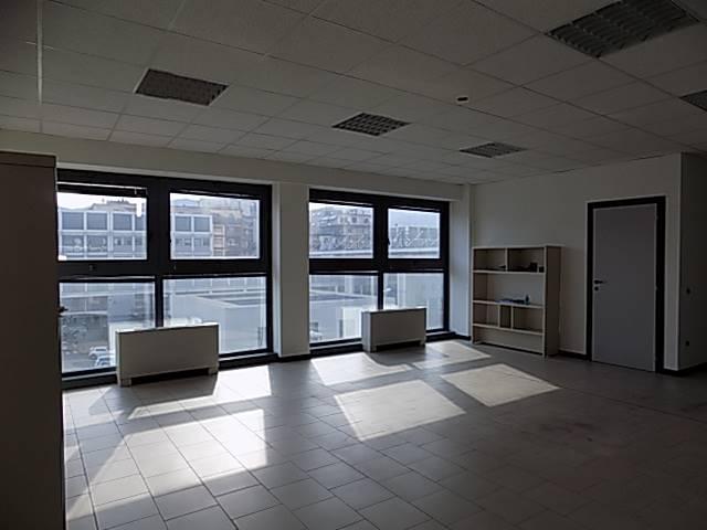 Ufficio in P.zza Kennedy 27, Mazzetta, La Spezia