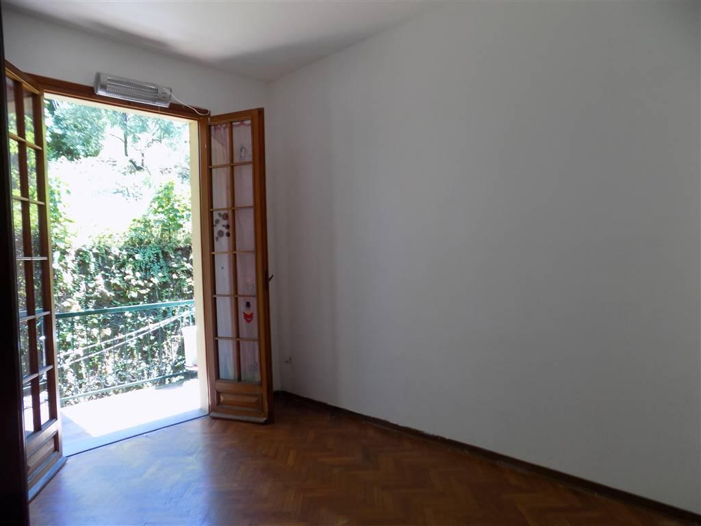 AppartamentoaLA SPEZIA