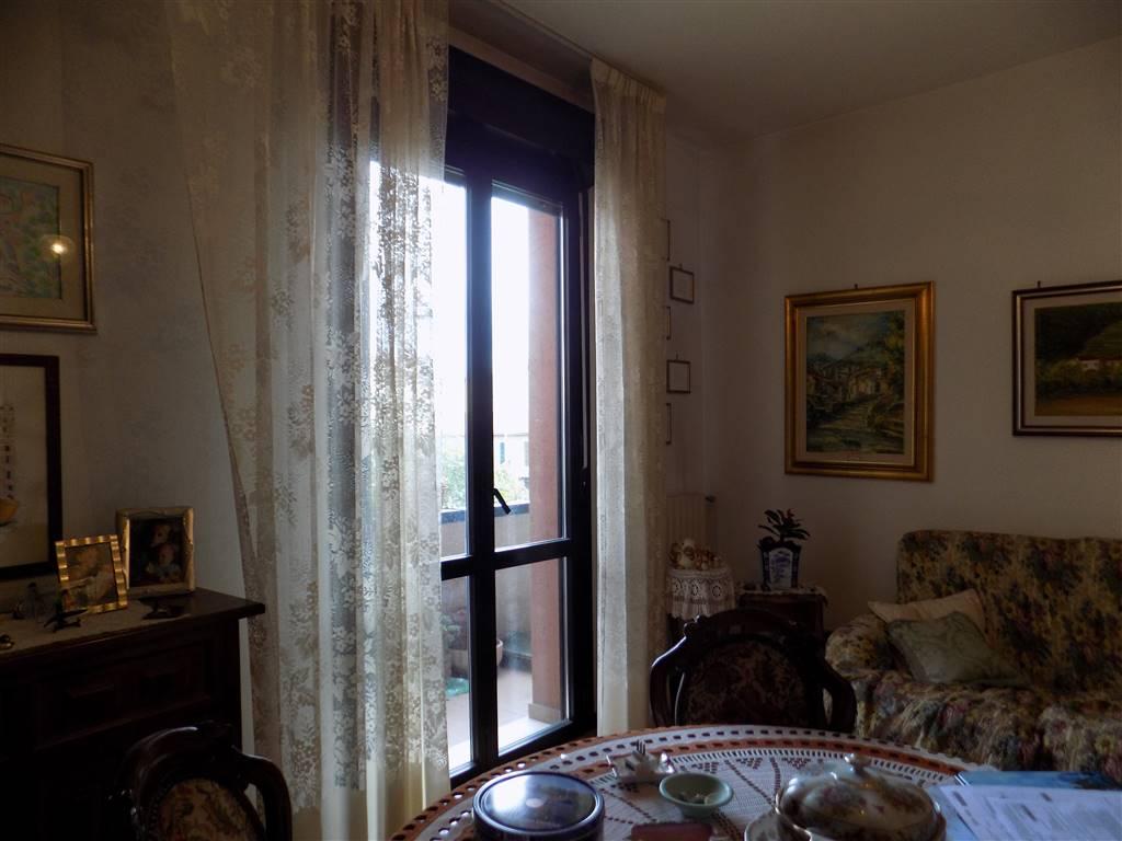 AppartamentoaSANTO STEFANO DI MAGRA