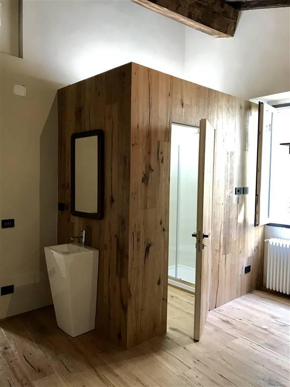 bagno en suite