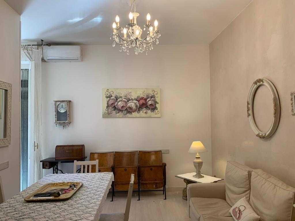 Apartment For Sale In Firenze Area Europa Ref Fi 410