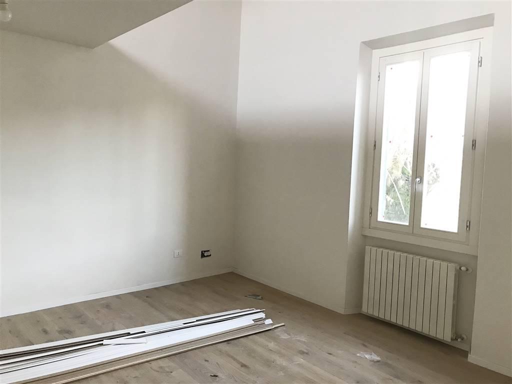 Appartamento In Vendita A Firenze Zona Galluzzo Rif Fi 413