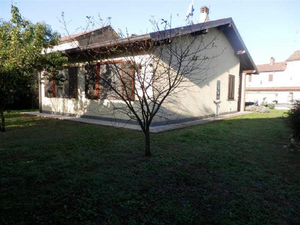 Villa, Zeme, in ottime condizioni
