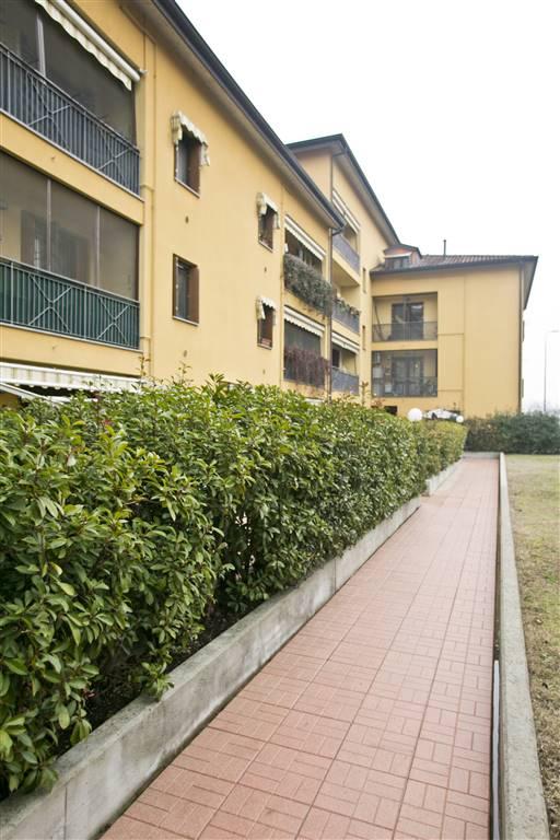 Appartamento, Chiesa Rossa, Cermenate, Ripamonti, Milano