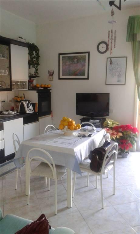 Appartamento in vendita a Agrigento, 5 locali, prezzo € 115.000   CambioCasa.it