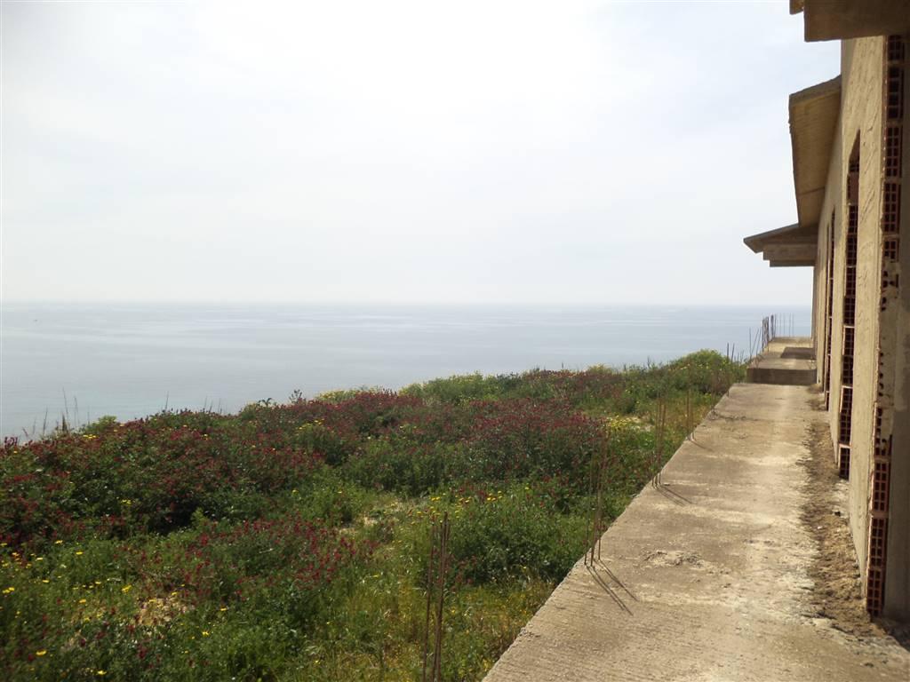 Vendita nuova costruzione sciacca piano terra rif ri v669 - Immobiliare sciacca ...