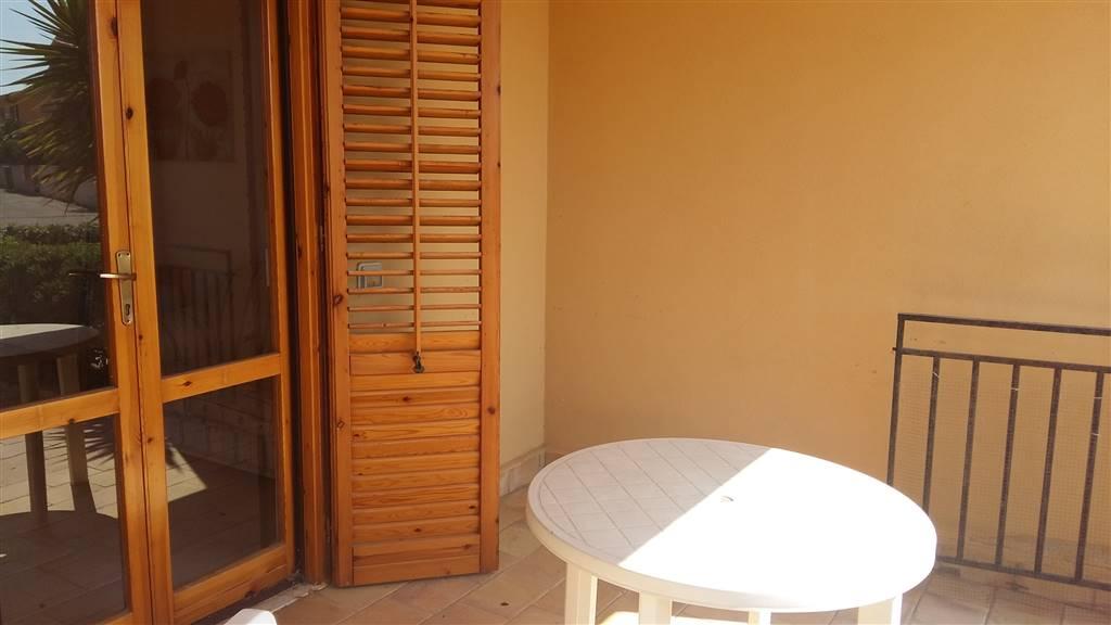 SCIACCA, appartamento in vendita di 70 Mq, Buone condizioni, Classe energetica: G, posto al piano Terra, composto da: 4 Vani, Cucina Abitabile,