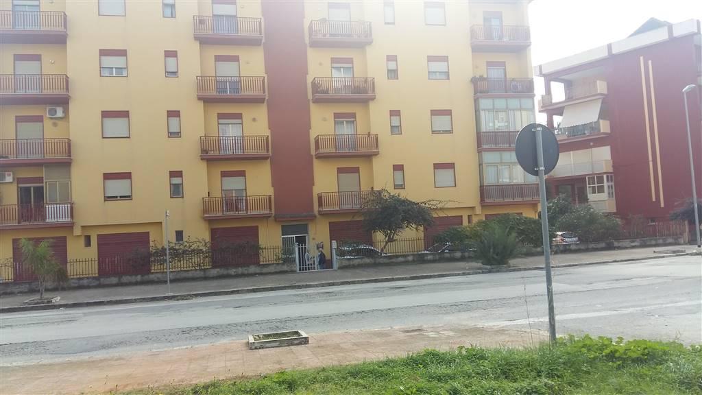 Appartamento, Sciacca