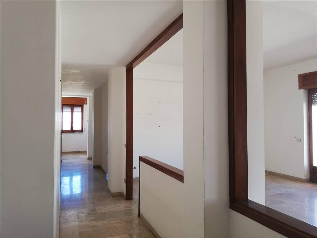 Attico / Mansarda in vendita a Sciacca, 6 locali, zona Località: CENTRO STORICO, prezzo € 250.000 | PortaleAgenzieImmobiliari.it