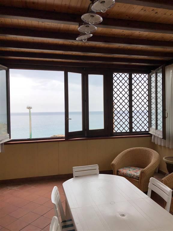 Appartamento, Castelvetrano