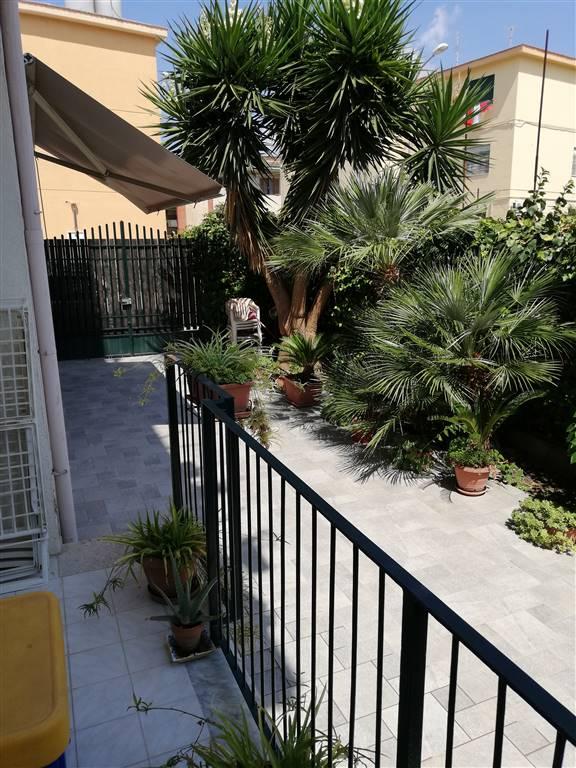 Nei pressi della via dei Cappuccini in Sciacca , proponiamo la vendita di un bellissimo appartamento tutto interamente ristrutturato in ogni