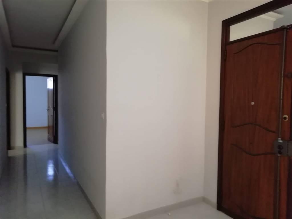 Appartamento in vendita a Sciacca, 6 locali, zona Località: CENTRO STORICO, prezzo € 120.000   PortaleAgenzieImmobiliari.it