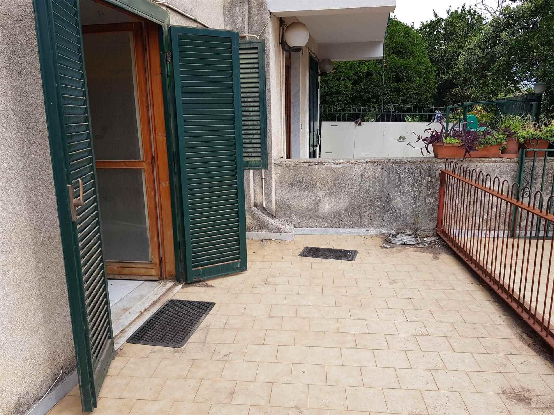 Appartamento in vendita a Baronissi, 2 locali, zona Zona: Saragnano, prezzo € 70.000 | CambioCasa.it