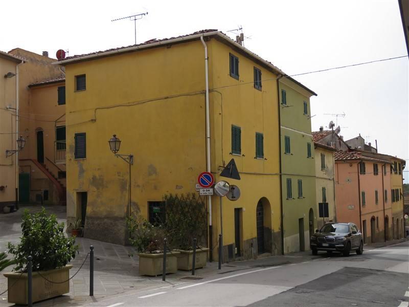 PalazzoaRIPARBELLA