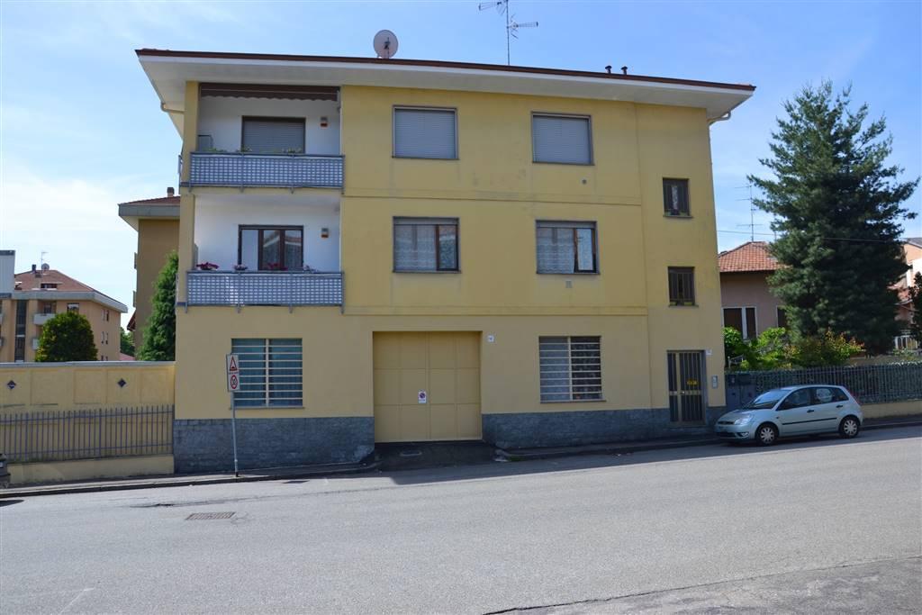 Appartamento indipendente, Chiavazza,vaglio, Biella, ristrutturato