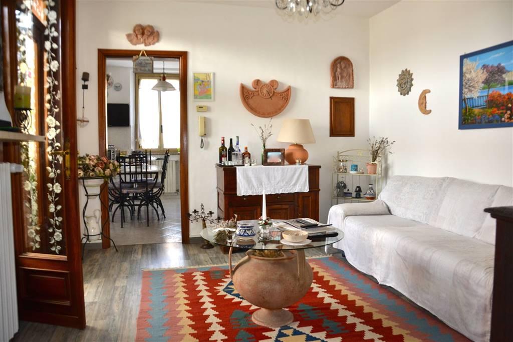 Appartamento indipendente, Villanova Biellese, in ottime condizioni