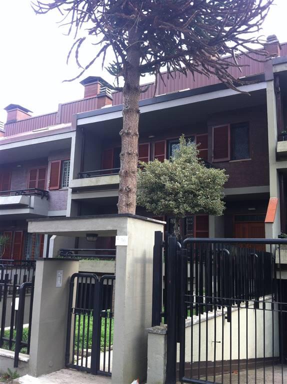 Casaqui Immobili Atripalda Su Risorseimmobiliariit