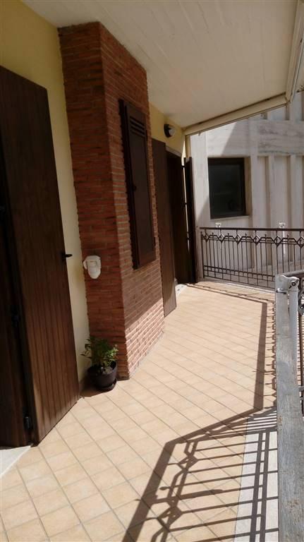 Appartamento in vendita a Mercogliano, 4 locali, zona Zona: Torrette, prezzo € 295.000 | CambioCasa.it