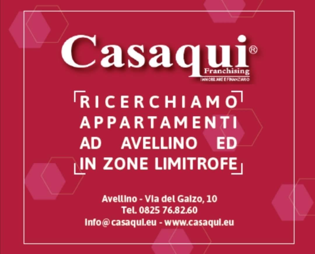 Negozio / Locale in affitto a Atripalda, 9999 locali, prezzo € 2.300 | CambioCasa.it