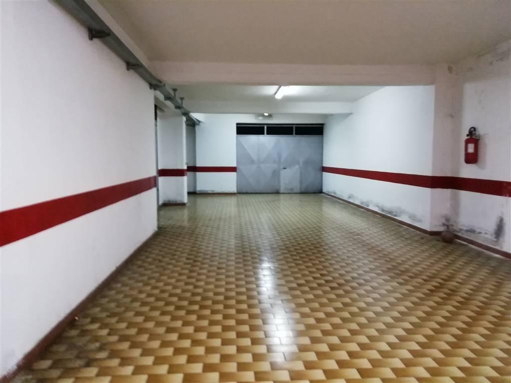 Magazzino in affitto a Atripalda, 1 locali, prezzo € 220 | CambioCasa.it