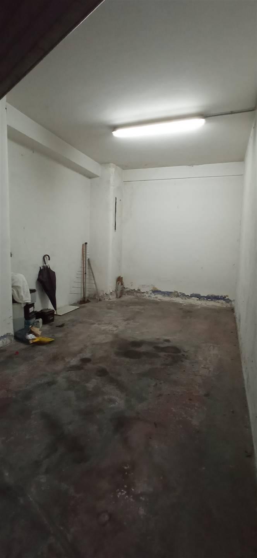 Box / Garage in affitto a Avellino, 1 locali, zona Zona: Centro, prezzo € 110 | CambioCasa.it