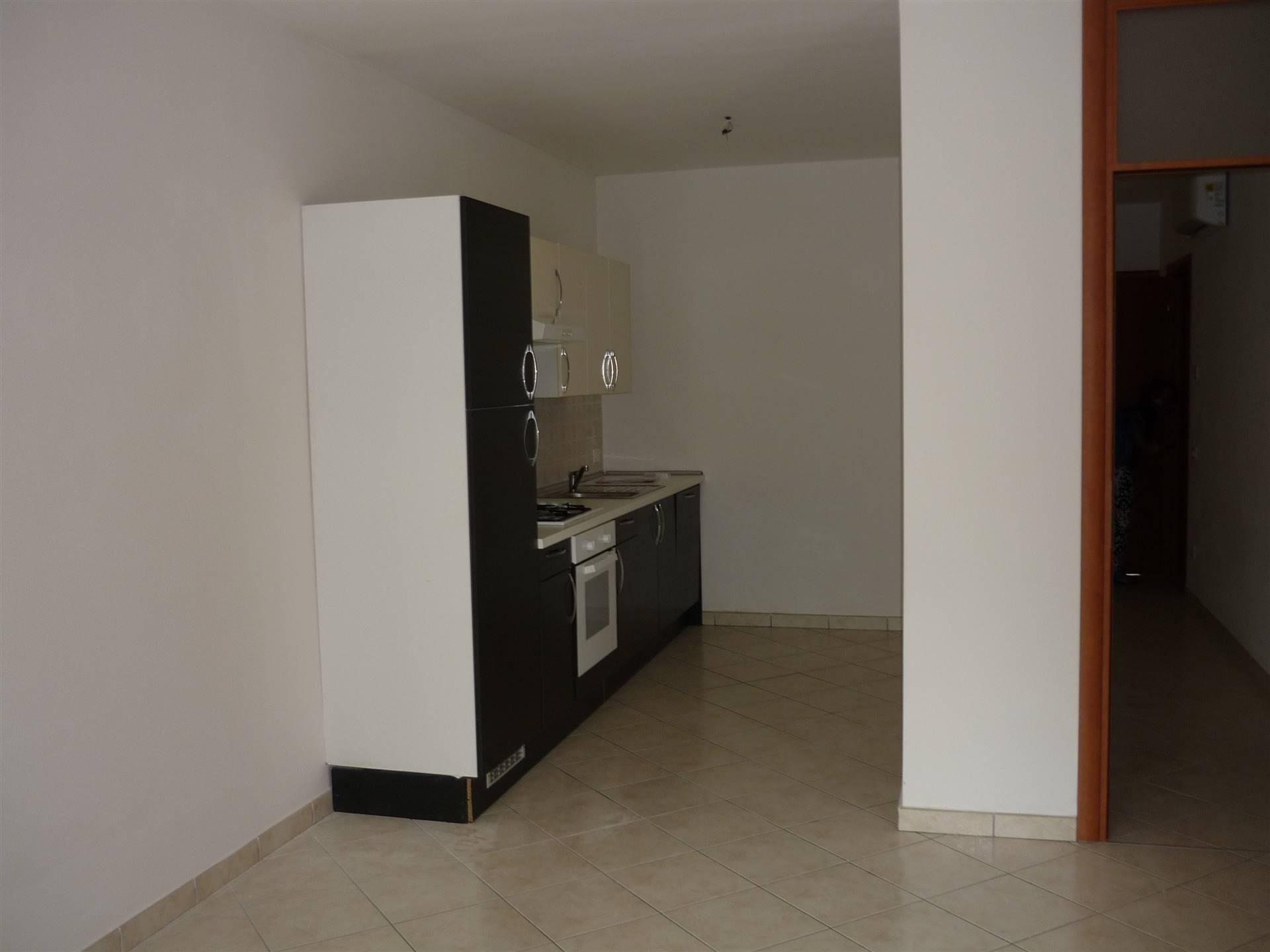 Appartamento indipendente a LUSIA