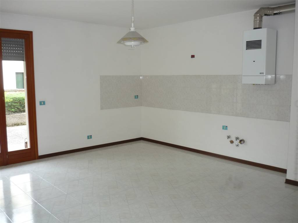 AppartamentoaLENDINARA
