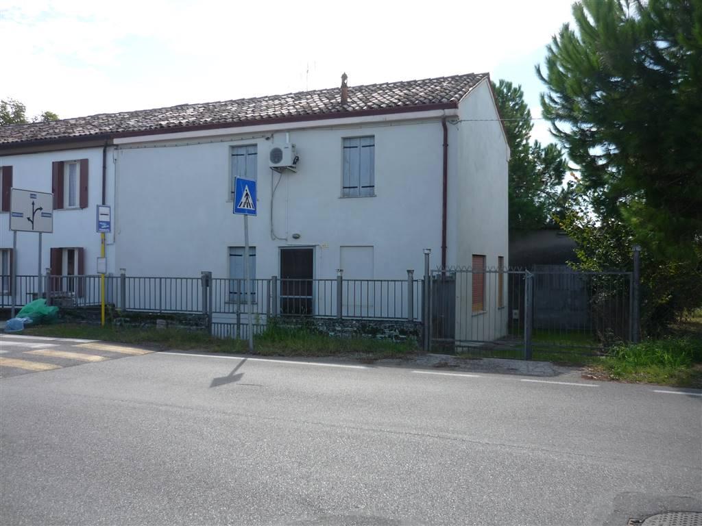 Villa bifamiliareaLENDINARA