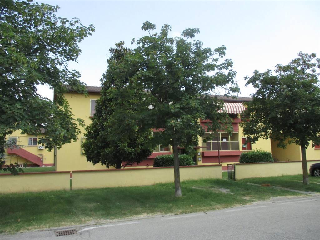 Appartamento in vendita a Fiscaglia, 5 locali, zona Località: MIGLIARINO, prezzo € 50.000 | PortaleAgenzieImmobiliari.it