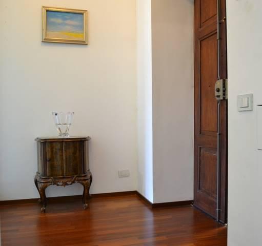 Appartamento in vendita a Avellino, 3 locali, zona Zona: Semicentro, prezzo € 98.000 | CambioCasa.it