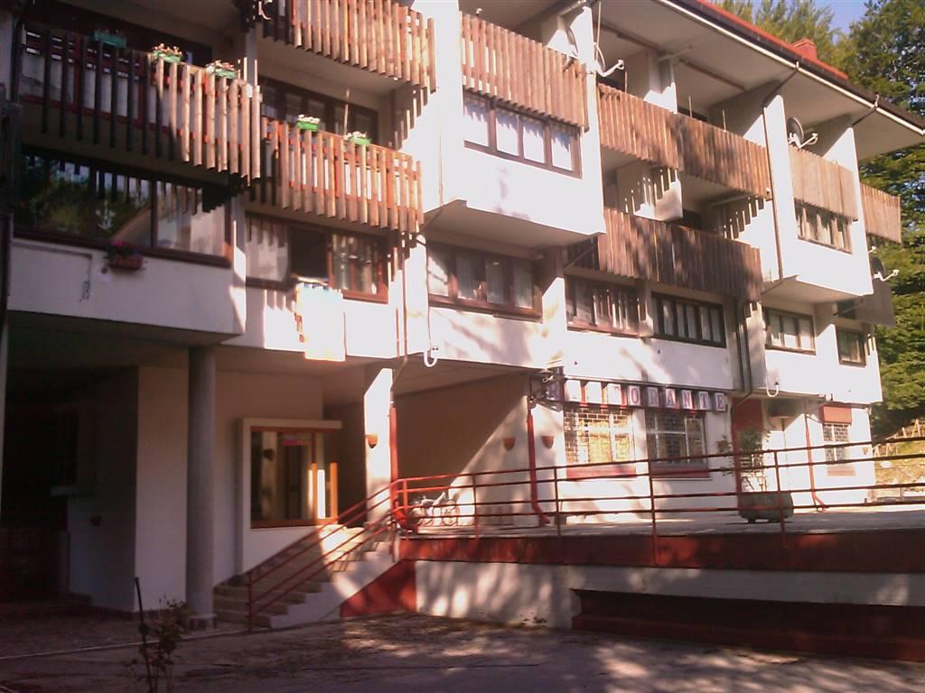 Appartamento in vendita a Bagnoli Irpino, 3 locali, zona Zona: Laceno, prezzo € 50.000 | CambioCasa.it