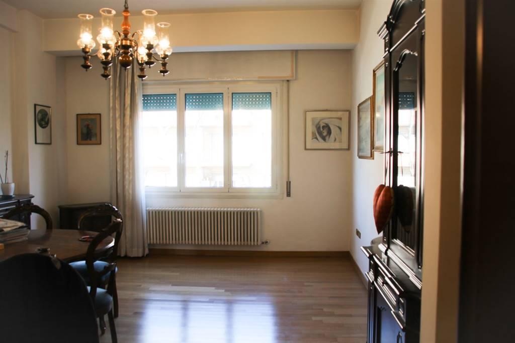Appartamento, Tripoli, Rimini
