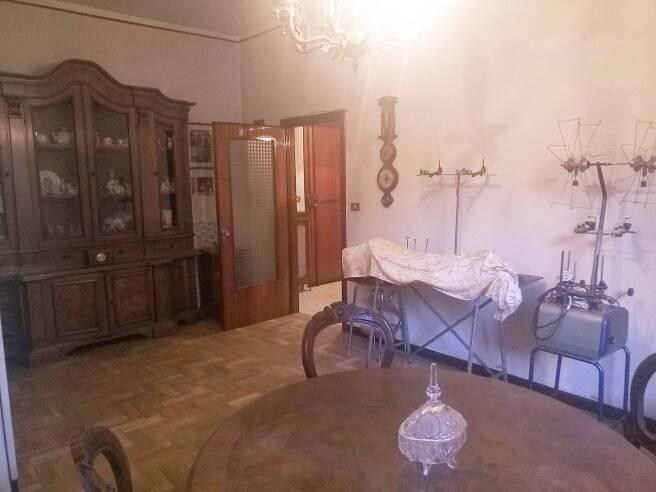 Appartamento, Lagomaggio, Rimini, abitabile