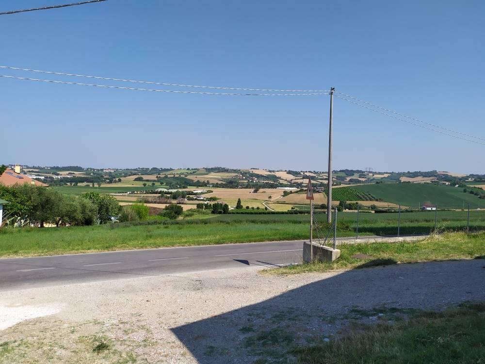 Casa singola in Via Della Repubblica 23, Coriano