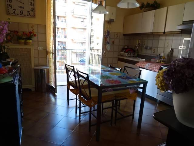 Appartamento In Vendita A Firenze Zona 3 Il Lippi Novoli Barsanti Firenze Nord Firenze Nova