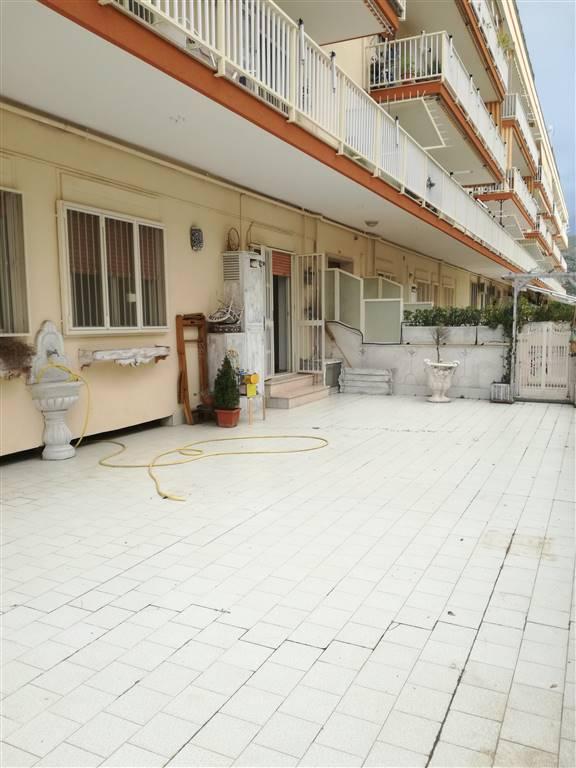 Appartamento, Centro, Caserta, ristrutturato