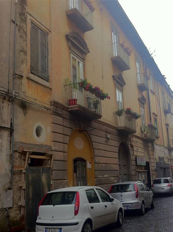 Appartamento in Via San Carlo 104, Centro, Caserta