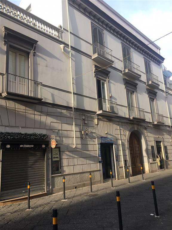 Bilocale in Via San Carlo 87, Centro, Caserta