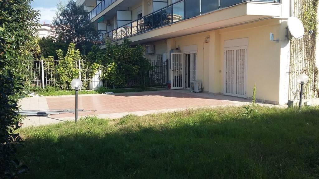 Appartamento in vendita a Caserta, 2 locali, zona Zona: Falciano, prezzo € 110.000 | CambioCasa.it