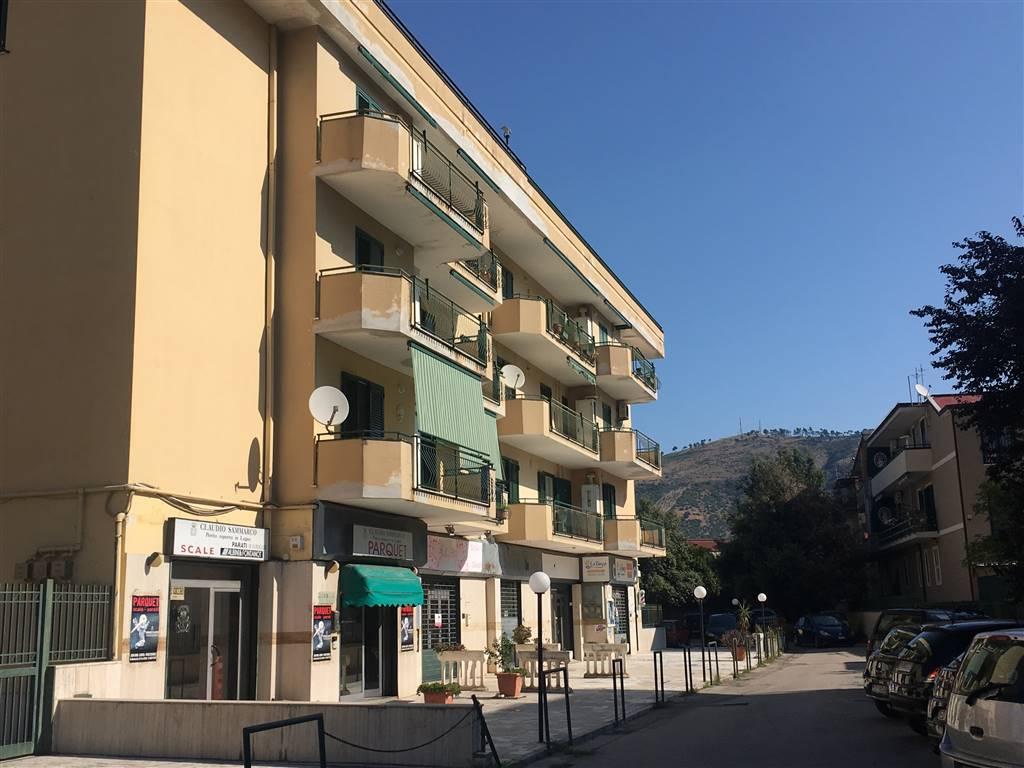 Appartamento in Via Marchesiello 18, Caserta 2 - (centurano -cerasola -167), Caserta