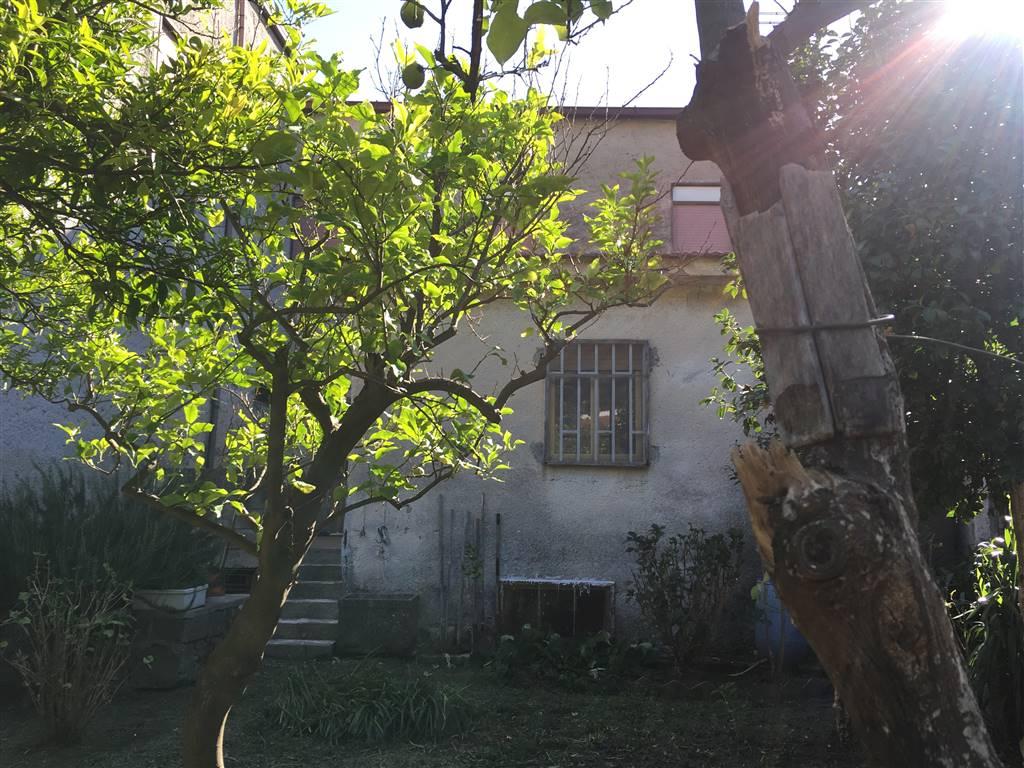 Terratetto in Via Montanara  27, Casolla, Caserta