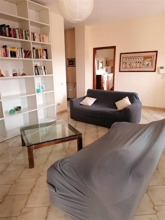 Appartamento in Via Marconi  72, Caserta 2 - (centurano -cerasola -167), Caserta