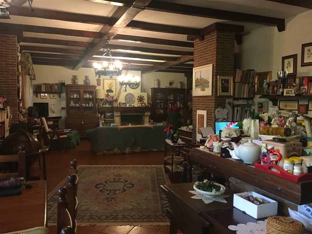 Villa in Via Rossetti, Casertavecchia, Caserta