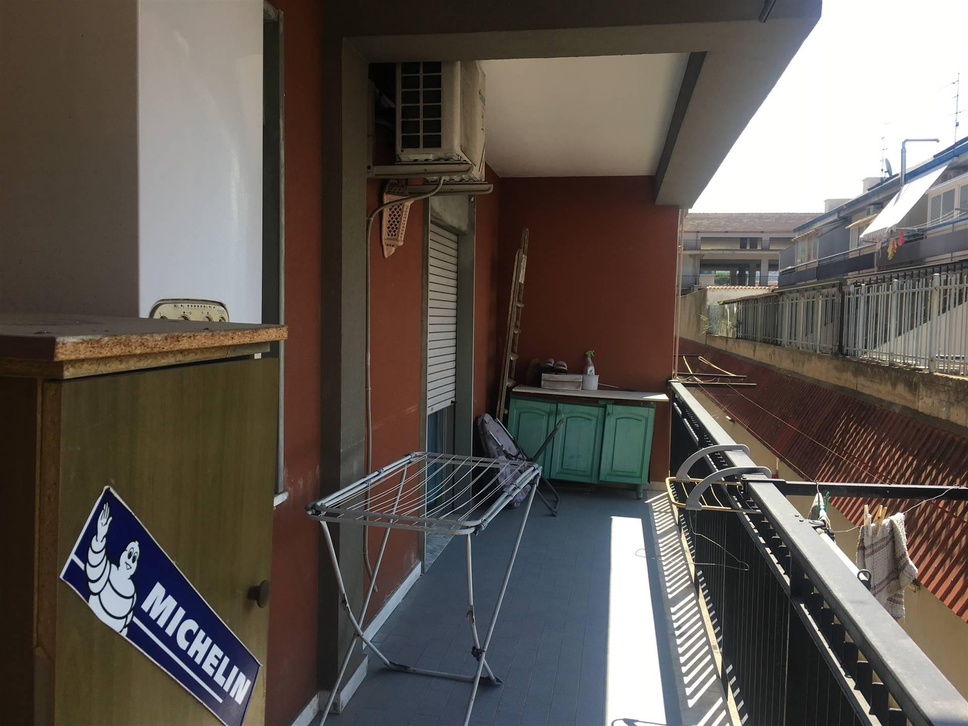 Appartamento in vendita a Caserta, 2 locali, zona Zona: Centro, prezzo € 78.000 | CambioCasa.it