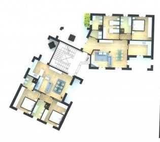 Appartamento, Maranello, in nuova costruzione