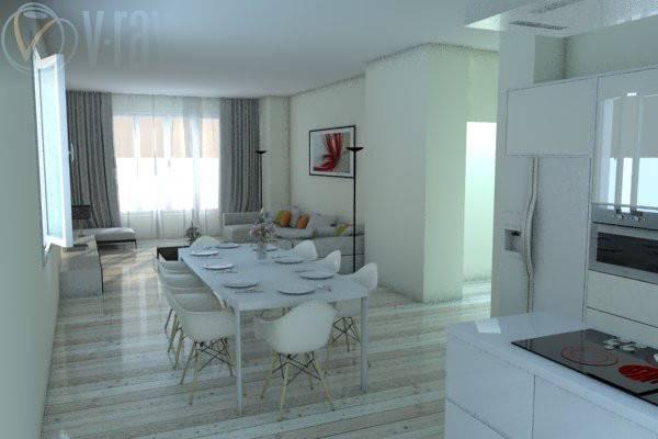 Appartamento, Centro, Sassuolo