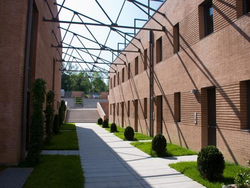Appartamento indipendente, Quartieri: Ponte Nuovo, Sassuolo
