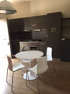 Appartamento a SASSUOLO