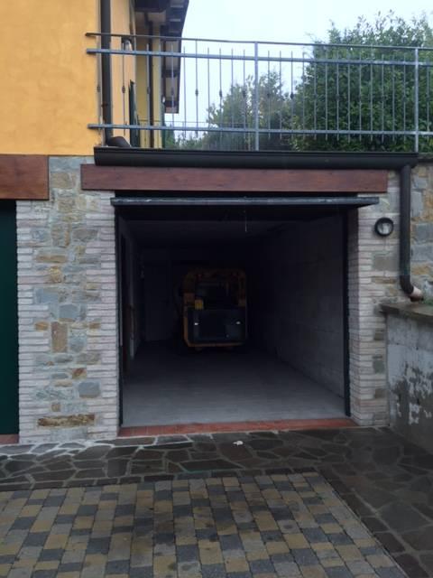 Appartamento indipendente, Montebaranzone, Prignano Sulla Secchia, in ottime condizioni