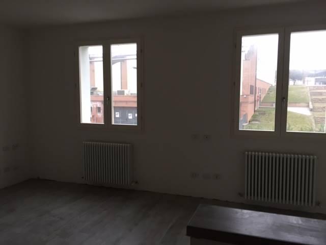 Appartamento indipendente, Quartieri: Ponte Nuovo, Sassuolo, in nuova costruzione
